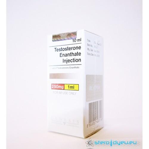 Buy Testosterone enanthate Online Genesis Singapur Testosteron Enanthat Genesis